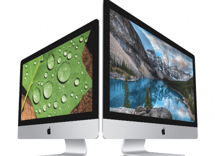 Apple-iMac-21.5-and-27-inch