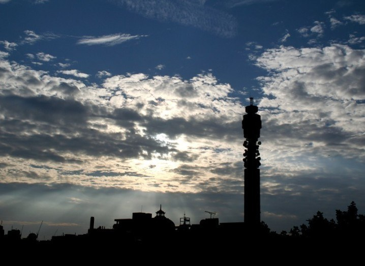 BT-tower-shutterstock