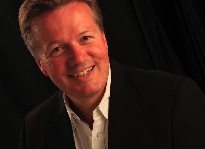 Brendan Dowling