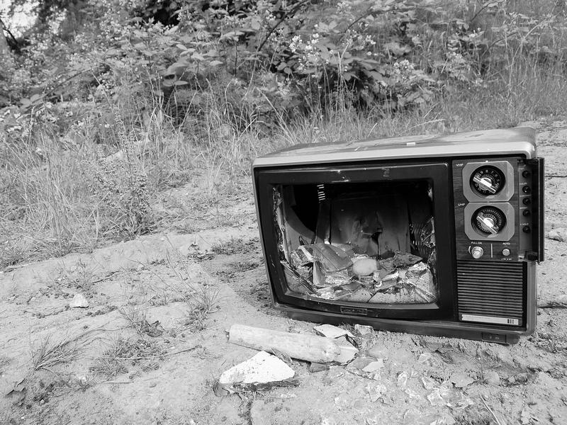 New Apple TV to fix 'terrible and broken' TV industry