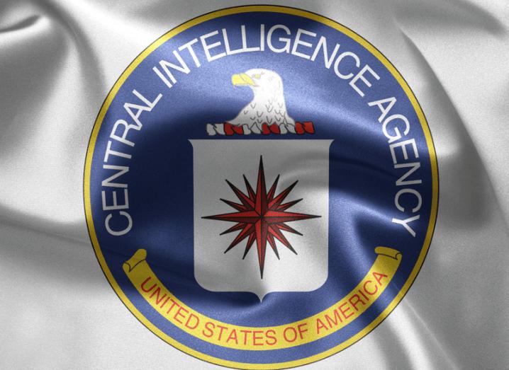 CIA-shutterstock