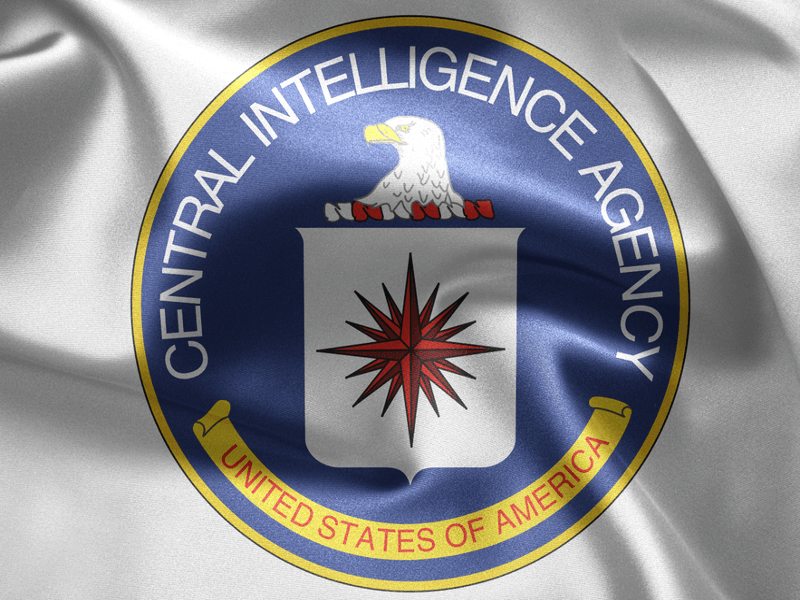 Teen claims to have hacked CIA director's emails – FBI investigates