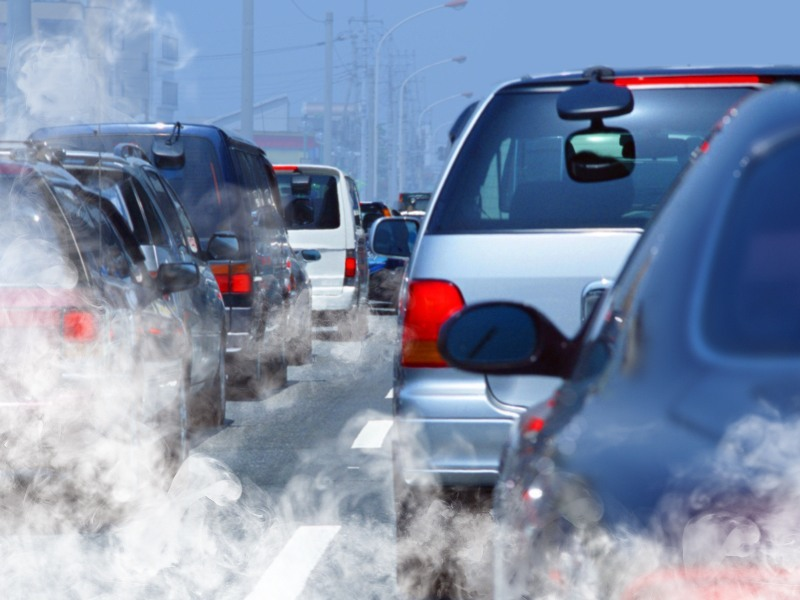 VW emissions scandal shows no sign of reducing speed