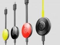 Gadgets news: DIY smartphones, skiing helmets and IoT