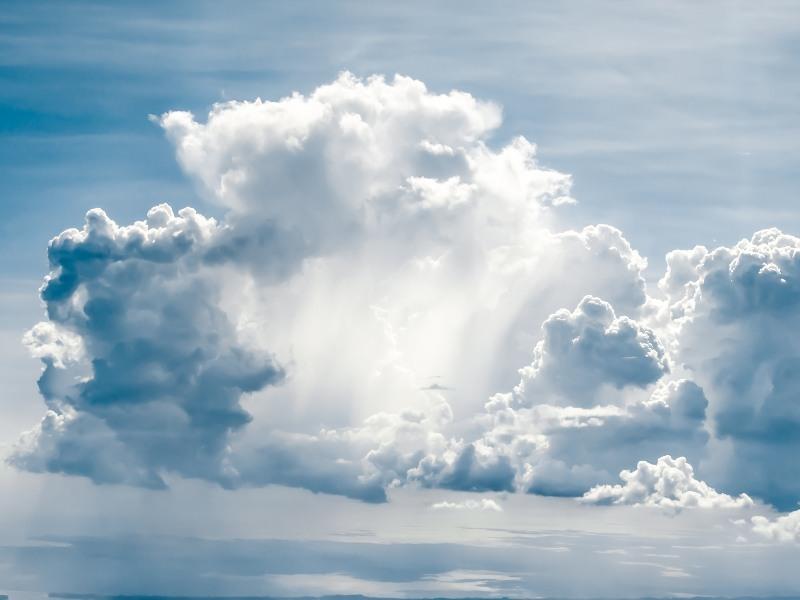 300 jobs set for Dublin through cloud expert Sage
