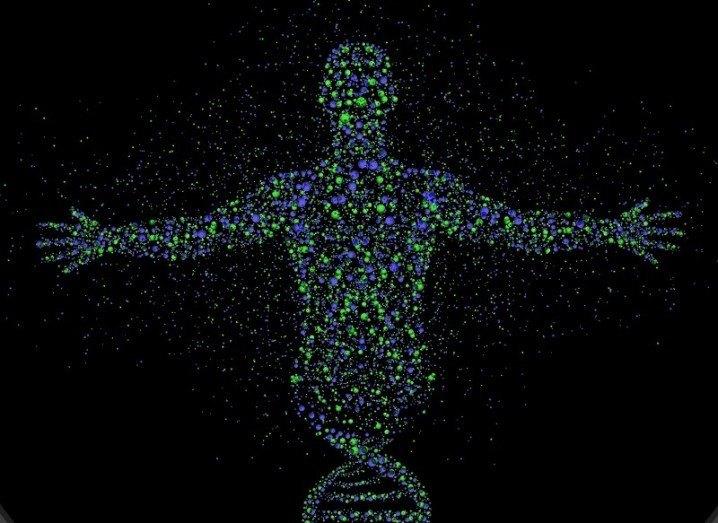 Nobel Prize: DNA