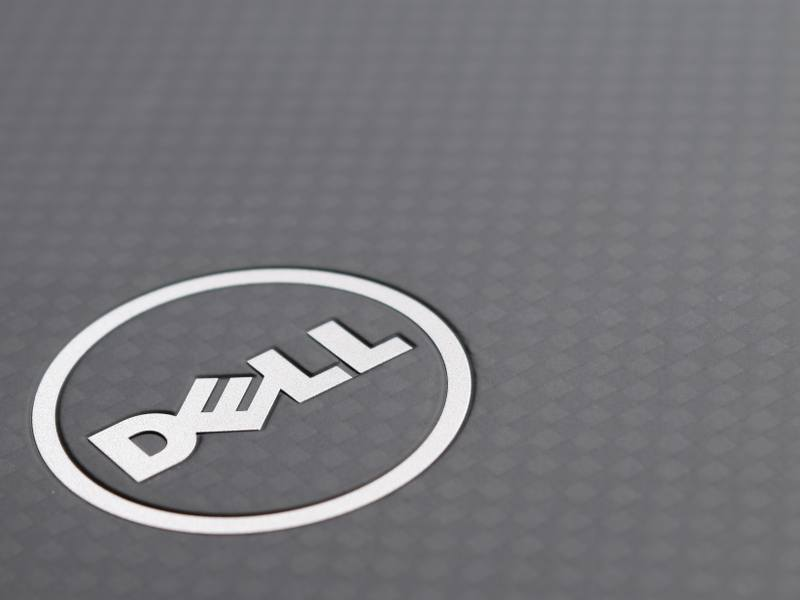 Dell's US$53bn EMC merger to be announced today – reports