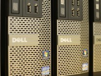 Dell's rumoured EMC merger affects 6,000 Irish jobs