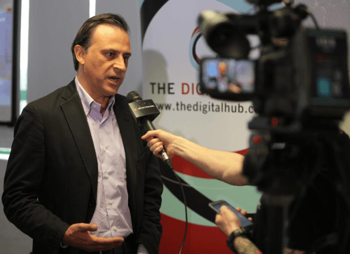 Constantin Gurdgiev Budget 2016