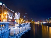 Women Who Code Dublin to host first night on 12 November