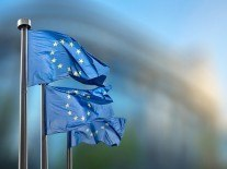 National data retention rules — what is the EC's stance?