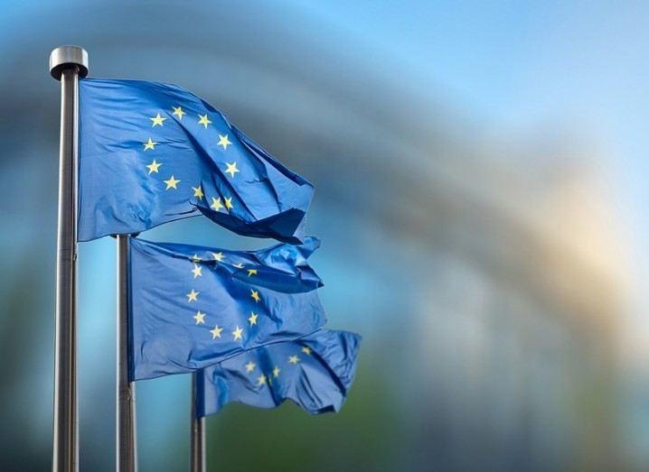 European Commission - Data Retention rules