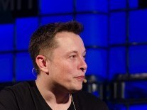 Elon Musk calls Apple 'Tesla's graveyard', criticises company's innovation