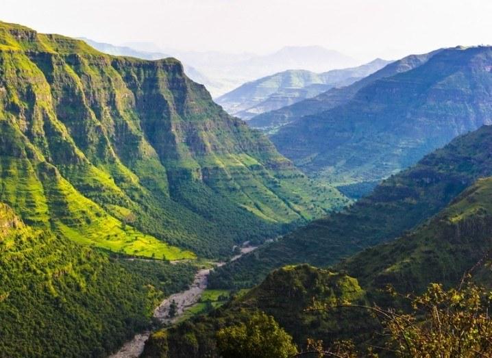 Migration: Ethiopia