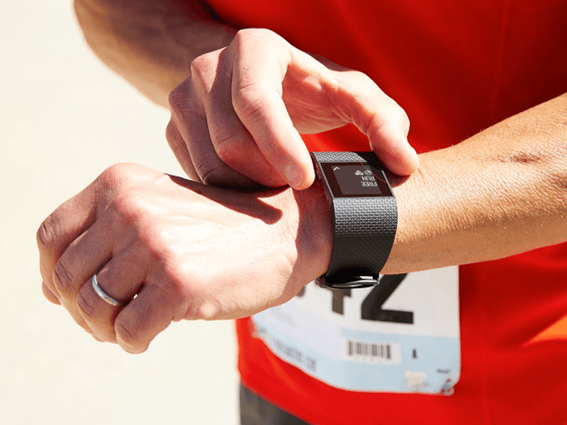 Fitbit denies its devices can be 'hacked in 10 seconds' – Updated