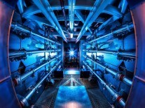 A fusion reactor is now 'economically viable', study finds