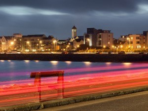 Galway City | IT jobs in Galway