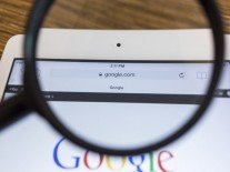 Man buys Google.com from under Google's nose for US$12 … for 1 minute