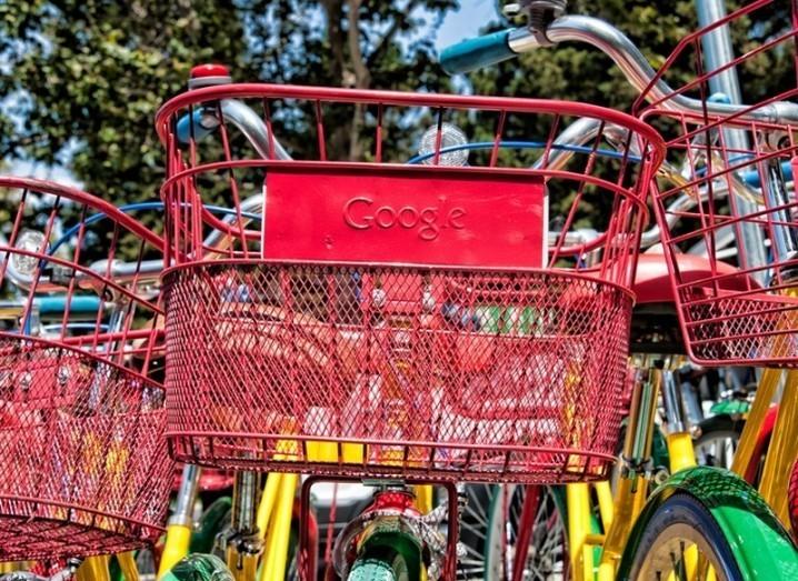 Google Mobvoi