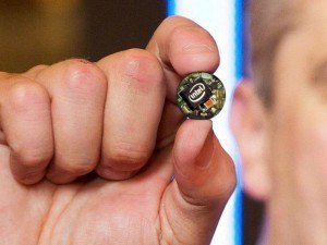 intel-curie-wearables