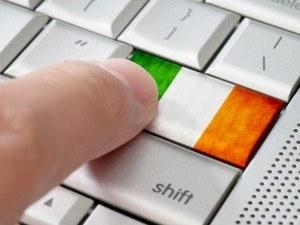 Irish-internet-user