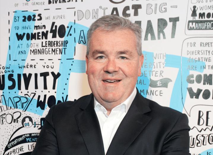 John Herlihy | LinkedIn