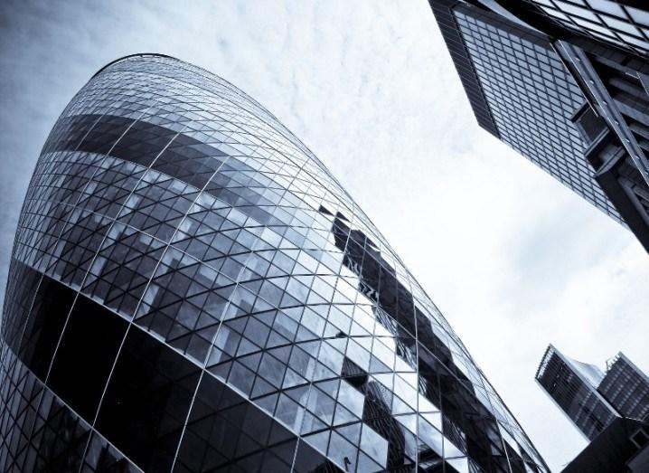 Fintech - London