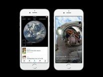 Twitter launches Moments, but sadly not in Europe just yet