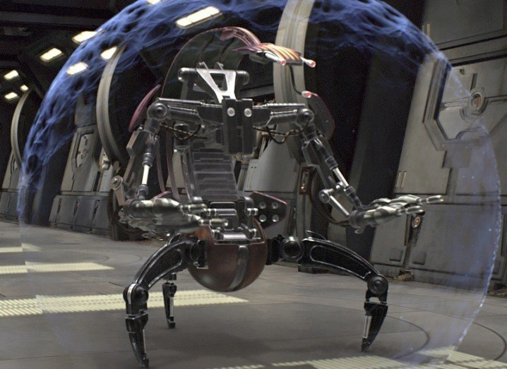 droideka-qross-robot-star-wars