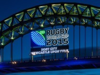 Rugby World Cup 2015 in numbers — a clever visualisation