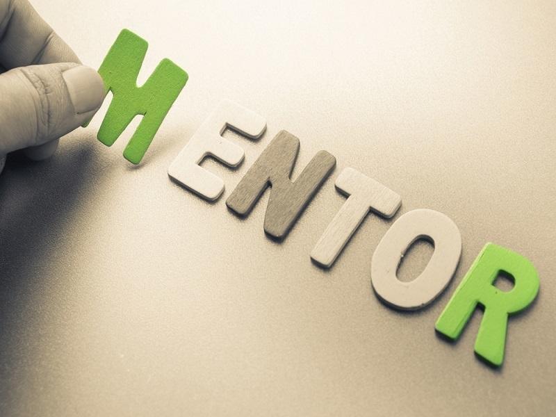 SOSV's Slingshot: Dublin start-up mentoring event launches 23 October