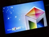 Samsung quick to deny claims that TVs uses less energy during testing