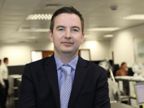 ICT companies' desire for clean energy only good for Ireland – IWEA CEO