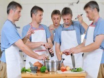 Too Many Cooks and other brilliant viral fake adverts