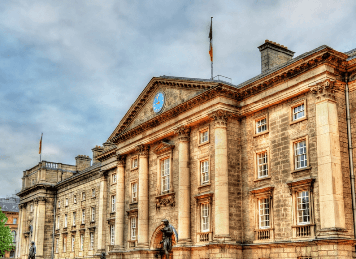 Trinity_College_Dublin