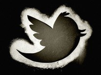 Twitter reportedly set for layoffs 'across all departments'