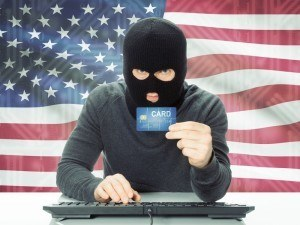 US-data-breaches