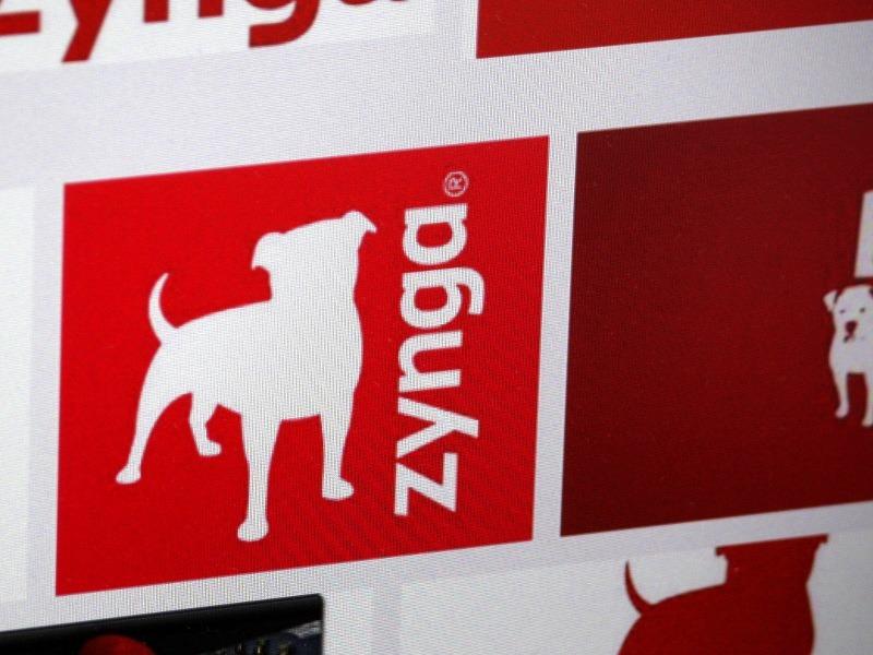 Zynga's Irish operation hit hardest by jobs cuts