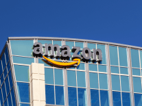 Amazon bulks up cloud offerings as AWS becomes a US$7.6bn business