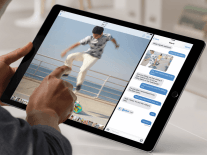 Apple to launch iPad Pro and Apple TV at end of October