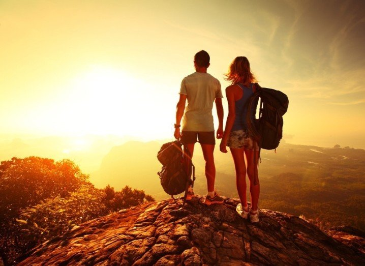 backpackers-hostelworld-shutterstock