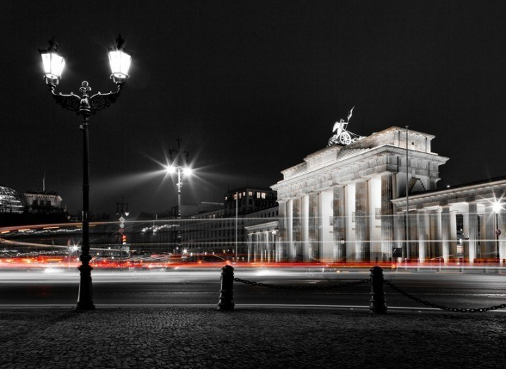 european-berlin-investments-shutterstock