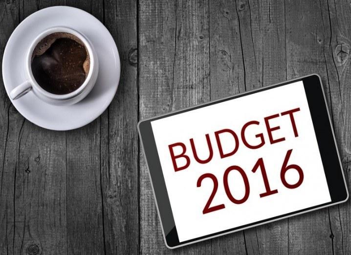 budget-2016-shutterstock