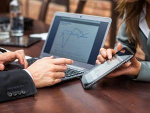 BYOD business devices
