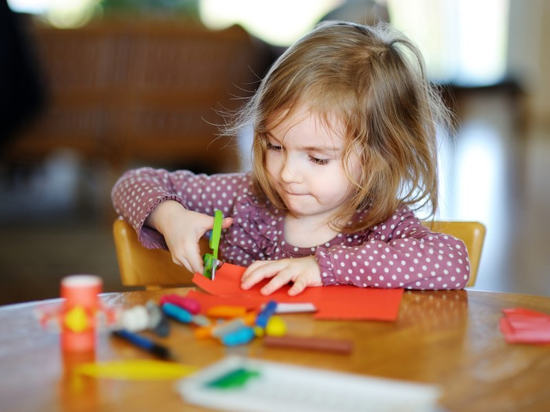 Science Hack Day Dublin offers to cover childcare and travel costs for attendees