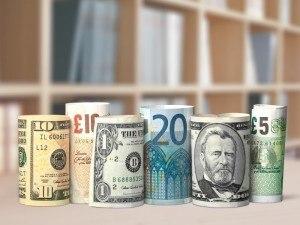 currency-exchange-shutterstock