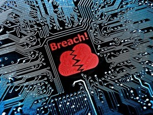 data-breach-shutterstock