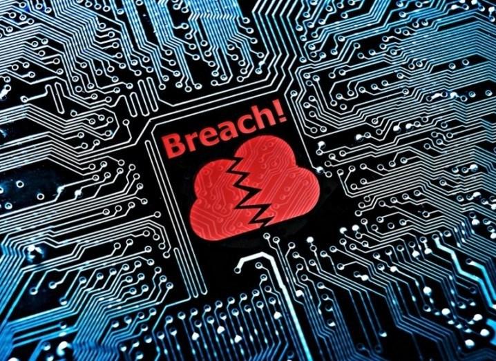 data-breach-shutterstock