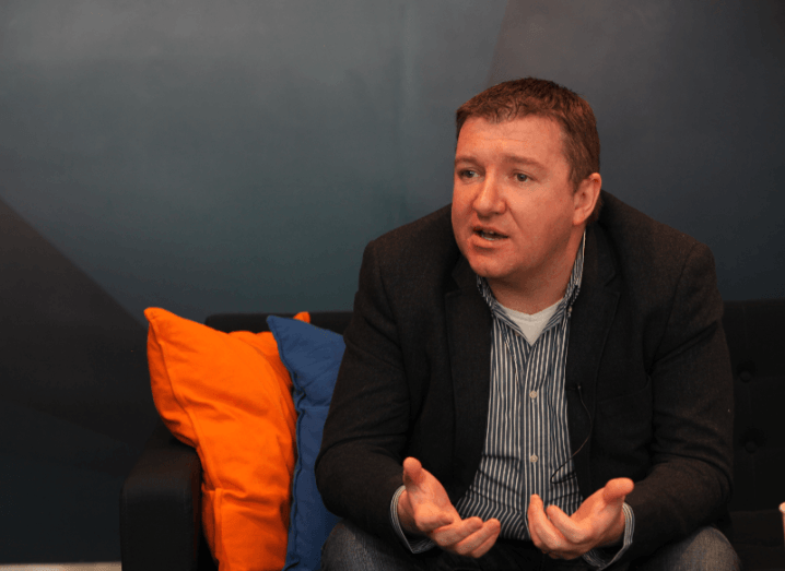 david-tighe-bank-of-ireland