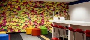 DCU Innovation Campus, Dublin